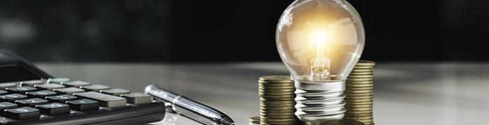 Warmtefonds subsidieert woningeigenaren en VVE's