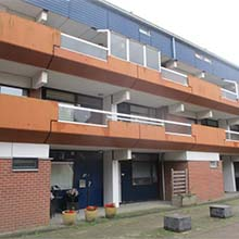 Keurhuis NL begeleidt renovatiewerkzaamheden en dak vervanging voor VvE Tolsteegplantsoen te Utrecht