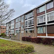 Keurhuis NL voert EML controle uit voor BSH Group